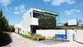 Medical / Consulting commercial property for sale at 1537 Point Nepean Road Capel Sound VIC 3940