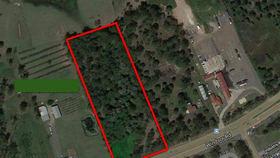 Development / Land commercial property sold at Windsor Road Vineyard NSW 2765