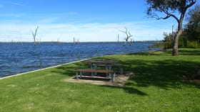 Other commercial property for sale at Lot/41 Defence Drive Mulwala NSW 2647