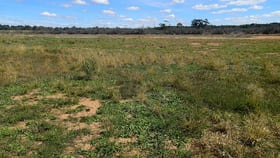 Other commercial property for sale at Lot/38 Defence Drive Mulwala NSW 2647