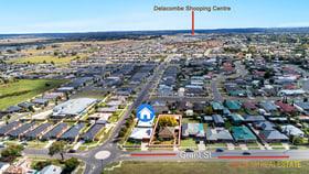 Development / Land commercial property for sale at 76 Grant Street Sebastopol VIC 3356