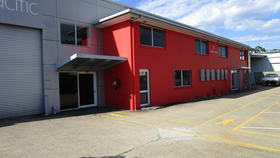 Factory, Warehouse & Industrial commercial property for sale at 8 Conara Road Kunda Park QLD 4556