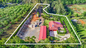 Shop & Retail commercial property for sale at 85-87 Hartley Road Tamborine Mountain QLD 4272