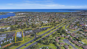 Offices commercial property for lease at 54 Verdon Street Warrnambool VIC 3280