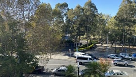 Offices commercial property for sale at Suite 20/402 Chapel Rd Bankstown NSW 2200