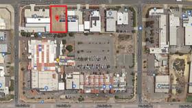Development / Land commercial property for sale at 34 Dellamarta Road Wangara WA 6065