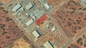 Development / Land commercial property sold at 20 Melrose Street Broadwood WA 6430