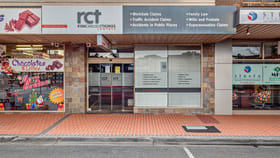Offices commercial property for sale at 114 Main Street Pakenham VIC 3810
