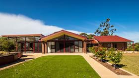 Rural / Farming commercial property for sale at 50 Northumberland Road Onkaparinga Hills SA 5163