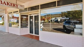 Shop & Retail commercial property for sale at 109 High Street Heathcote VIC 3523