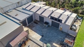 Factory, Warehouse & Industrial commercial property for sale at 14 Henry Wilson Drive Rosebud VIC 3939