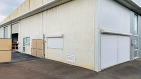 Factory, Warehouse & Industrial commercial property for sale at 15C Wrigglesworth Drive Cowaramup WA 6284