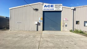 Factory, Warehouse & Industrial commercial property for sale at 70C Fitzgerald Street Portland VIC 3305