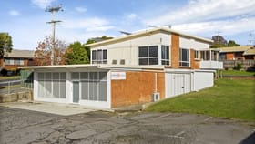 Development / Land commercial property for sale at 298-300 Hobart Road Youngtown TAS 7249