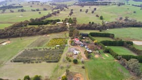 Hotel, Motel, Pub & Leisure commercial property for sale at 2520 Samaria Road Moorngag VIC 3673