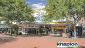 Offices commercial property for sale at Campsie NSW 2194