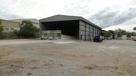 Factory, Warehouse & Industrial commercial property for sale at 7 Dalrymple Drive Toolooa QLD 4680