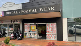 Shop & Retail commercial property for sale at 96 Victoria Street Taree NSW 2430