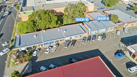 Offices commercial property for sale at Shop 6/137 Princes Highway Ulladulla NSW 2539