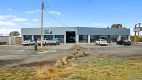Shop & Retail commercial property for sale at 3709 Murray Valley  Highway Cobram VIC 3644