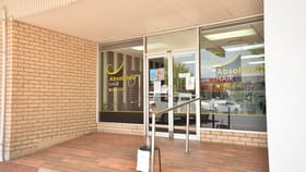 Shop & Retail commercial property for sale at 207 Clarinda st Parkes NSW 2870