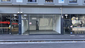 Offices commercial property for sale at 26 Hall Street Moonee Ponds VIC 3039