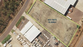 Development / Land commercial property for sale at 58 Dawson Street East Arm NT 0822