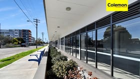 Offices commercial property for sale at 570-580 Canterbury Road Campsie NSW 2194