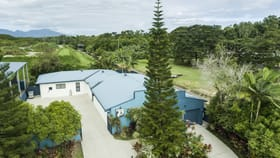 Medical / Consulting commercial property for sale at 11 Cava Close Bungalow QLD 4870