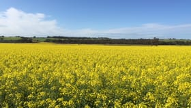 Rural / Farming commercial property for sale at Lot 15475 Lennard Road, Caljie York WA 6302