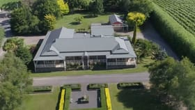 Rural / Farming commercial property for sale at 376 Catons Flat Road Heywood VIC 3304