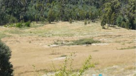 Rural / Farming commercial property for sale at 00 Scrubby Creek Track Omeo VIC 3898