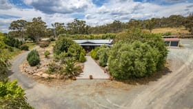 Rural / Farming commercial property for sale at 57 Urila Road Burra NSW 2620