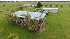 Rural / Farming commercial property for sale at Murchison East VIC 3610