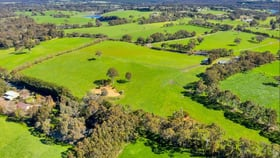 Rural / Farming commercial property for sale at 131 Diggings Road Chapel Hill SA 5153
