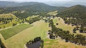 Rural / Farming commercial property for sale at 169 Hunts  Lane Steels Creek VIC 3775