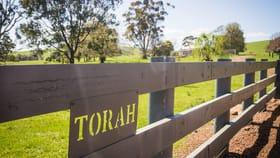 Rural / Farming commercial property sold at 366 Torah Rd Wando Bridge VIC 3312