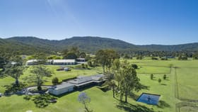 Rural / Farming commercial property for sale at 3 Armstrong Road Biddaddaba QLD 4275