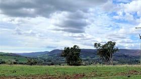 Rural / Farming commercial property sold at 1 Chisholm Street Tumbarumba NSW 2653