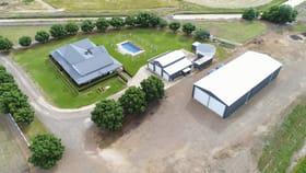 Rural / Farming commercial property sold at 189 Centre Road Invergordon VIC 3636