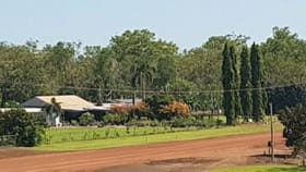 Rural / Farming commercial property for sale at 115 Hughes Road Hughes NT 0837