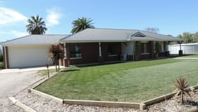 Rural / Farming commercial property for sale at 83 Stirlings Road Cohuna VIC 3568