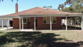 Rural / Farming commercial property for sale at 5668 Murray Valley Highway Wee Wee Rup VIC 3568