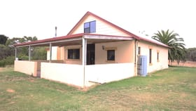 Rural / Farming commercial property for sale at 1329 Poonada Tantanoola SA 5280