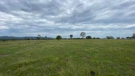 Rural / Farming commercial property for sale at 2 Paten Rd Calvert QLD 4340