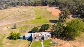 Rural / Farming commercial property for sale at 704 Taylors Flat Road Taylors Flat NSW 2586