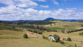 Rural / Farming commercial property for sale at 14506 Highland Lakes Road Deloraine TAS 7304