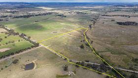 Rural / Farming commercial property for sale at 515 Pejar Road Pejar NSW 2583