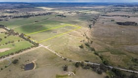 Rural / Farming commercial property for sale at 491 Pejar Pejar NSW 2583