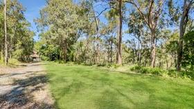 Rural / Farming commercial property sold at 52 Otmoor Road Upper Coomera QLD 4209